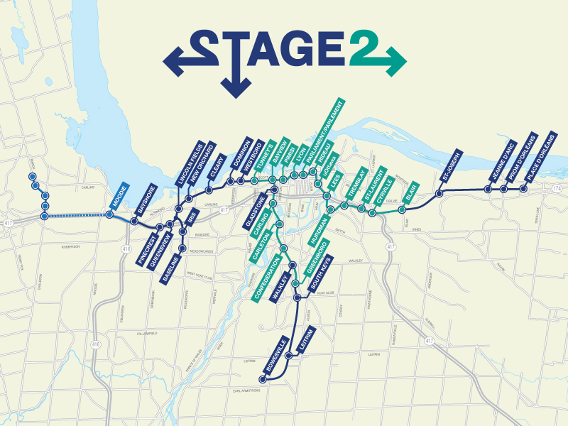 map_stage2_bil