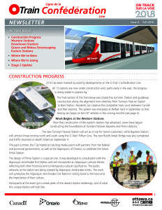 O-Train Confederation_Line_Newsletter_Fall_2016_EN_print_Page_1
