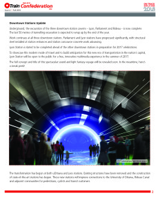 O-Train Confederation_Line_Newsletter_Fall_2016_EN_print_Page_2