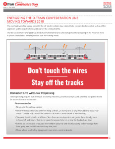 O-Train Confederation_Line_Newsletter_Fall_2016_EN_print_Page_4
