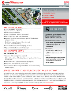 O-Train Confederation_Line_Newsletter_Fall_2016_EN_print_Page_5
