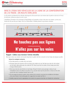 O-Train Confederation_Line_Newsletter_Fall_2016_FR_print_Page_4