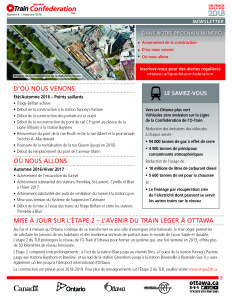 O-Train Confederation_Line_Newsletter_Fall_2016_FR_print_Page_5