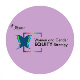 Women Gender Equity